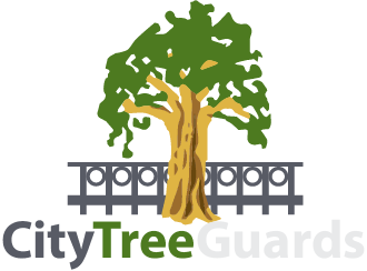 City Tree Guards